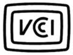 Vccimark